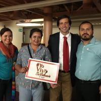 carlos_mexico_9.jpg