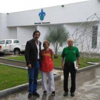 Universidade_Veracruzana_de_Poza_Rica_3.jpg