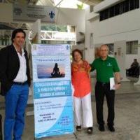 Universidade_Veracruzana_de_Poza_Rica_5.jpg