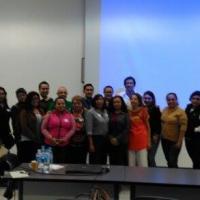 Universidade_Veracruzana_de_Poza_Rica_6.jpg