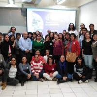 Universidade_Xalapa_4.jpg